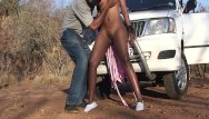 Sex and the city tour discount - Extreme african safari sex tour