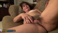 Bittorrent download lori pleasure - Europemature older mature landlady lori toying