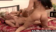 Adult video file sharing sites - Adultmemberzone sharing a long dick by the