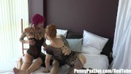 Alex pettyfer sex scene in tormented Bts 3some anna belle peaks, penny pax alex legend part 3