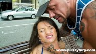 Teradise island anal fury The young alicia poz sucks in public and fucks with rob