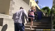 Sally rogers big boobs Jessie rogers takes rough anal
