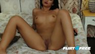 Escorts in oxton - Eva oxton uses a black dildo to satisfy her precious pussy