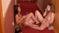 Lesbian foot torture - Hot legs and feets-open crotch pantyhose dreams - glamour lesbians foot fet