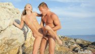 Matt leinart naked Babes - skinny dipping, gina gerson and matt ice