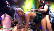 Hardcore blonde sexey girls - Nicky dreams hardcore pounding - german goo girls