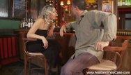 Mexican sex bars Bar sex sensation