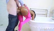 Kikis delivery hentai Sexy ebony teen kiki minaj takes white dick - brazzers