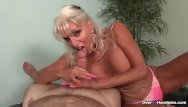 Beverly dangelo pics nude - Granny loves jerking cocks