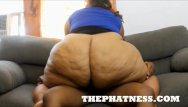 Phat juicy milf Juicy bomshell sexy ssbbw