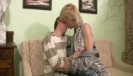 Twink bj College twink barebacking after bj with euro