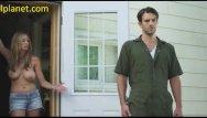 Funny porn movies about milfs - Elizabeth masucci boobs in virgin alexander movie