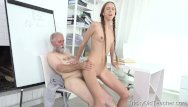 Teacher uncut penis young student videos - Student paris devine fucked by old teacher
