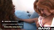Outdoor horny slut Bangcom: horny ebony sluts