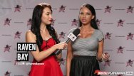 Nikki hoops alexander naked Nikki benz tori black judging blowjob skills in dp star 3 audition ep 2