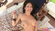 Friends mom sex stories - Pervcity mike adriano fucks his friends mom