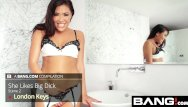 Tiny asian swallows video Bangcom: tiny chicks love big cocks