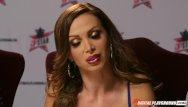 Jasmine klein porn star biography Dp star 3 - hot natural brunette cassidy klein deep throat blowjob