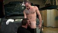 Derek jeter gay house - Extra big dicks mechanic takes it up the butt