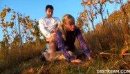 Tits mother streams Supreme outdoor sex scenes