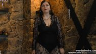 Budding breasts info pics Domina femdom mistress info clip fetisch