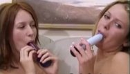 Kira busty Busty amateurs kira and holly playing with dildos