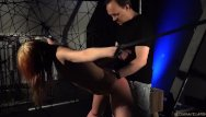 Male masturbation young - Submissives rules for bondage pleasing her dominant male