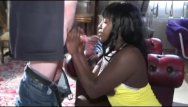 African young girl nude - African anal gangbang for papy