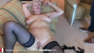 Nude online community German milf with young boy
