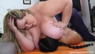 Bisexual bbw mandy blake - Ssbbw mandy majestic crushes and smothers fan