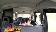 Dragonball xxx usa - Female fake taxi innocent usa pornstar eats uk pussy