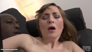 Guys with sex toys Milf anal sex with black guy screaming in pleasure from his bbc