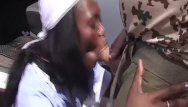 Safari sex story African housewife fucked