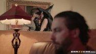 Lingerie auriane moselle Ariana marie cheats on her boyfriend - brazzers