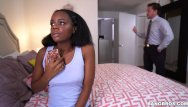 Haylee williams nude Haylee wynters gets a sex lesson from her stepdad bkb15785
