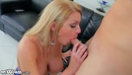 Keflex dose for adult step throat - Brooklyn chase throats her stepson