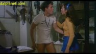 Female celebrity nude movie Kim cattrall fucking scene in porkys movie