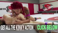 Best sexual position for female orgasm Dee sexually destroys fit ebony nikki