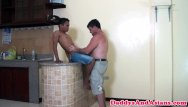 Gay pinoy films - Foot loving daddy facefucks pinoy twink