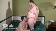 Gay porn tub - Chubby cubs in a tub