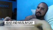 Gay preview video xxx - Yaseen - palestine - jerusalem - xarabcam - long version preview