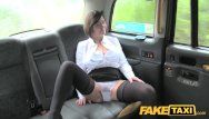 Pics mens hairy arse Fake taxi driver enjoys a good milf arse rimming