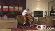 Hot gay porn vidoes Hot buttered cop porn: scene 5