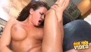 Xxx backdoor passes Tory lane loves it backdoors and jizzed