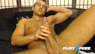 Clip free gay guy video - Big huge cock domination