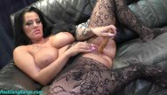 Real candid pantyhose Ashley cum star in wild orgy