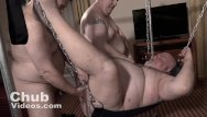 Gay group video Daddies cum and daddies go