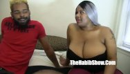 Sexy bodes - Sexy n thick bbw yella bone couple fuck fest freak