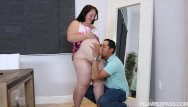 Best pregnant tgp - Pregnant bbw vanessa london fucks hubbys best friend