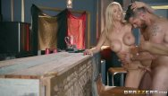 Ts clubs bar tranny Dirty wife cheats with bar man - brazzers